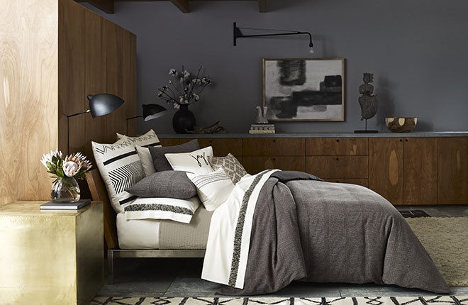 Revman Ellen Degeneres Bed Bath Beyond Bedding Collection Mayo Studios Work